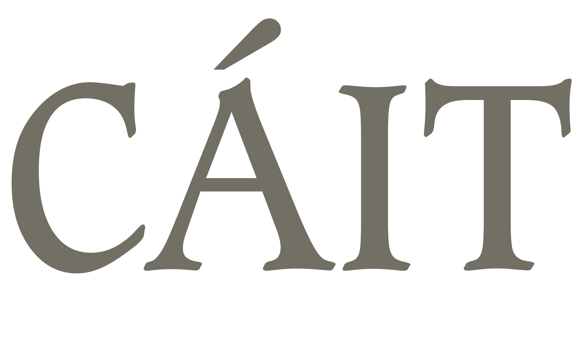 CÁit - Name's Meaning of CÁit (Cait)