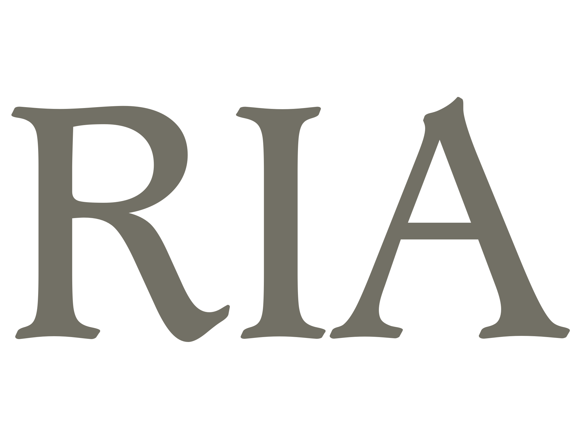 Ria - Name's Meaning of Ria