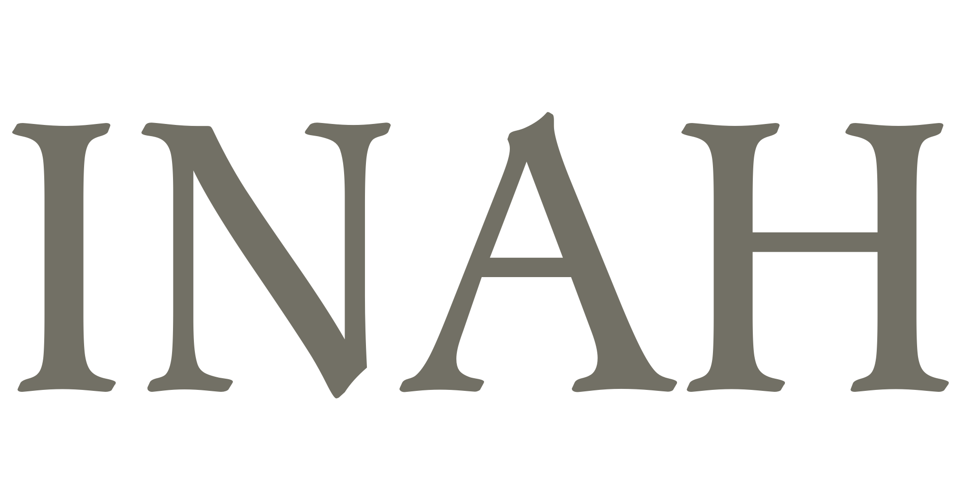Inah - Name's Meaning of Inah