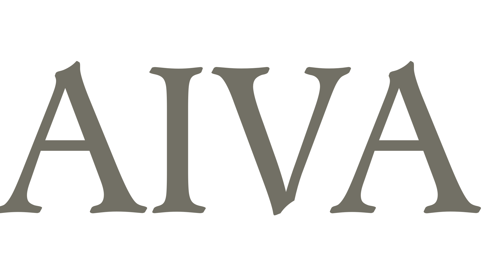 Aiva - Name's Meaning of Aiva