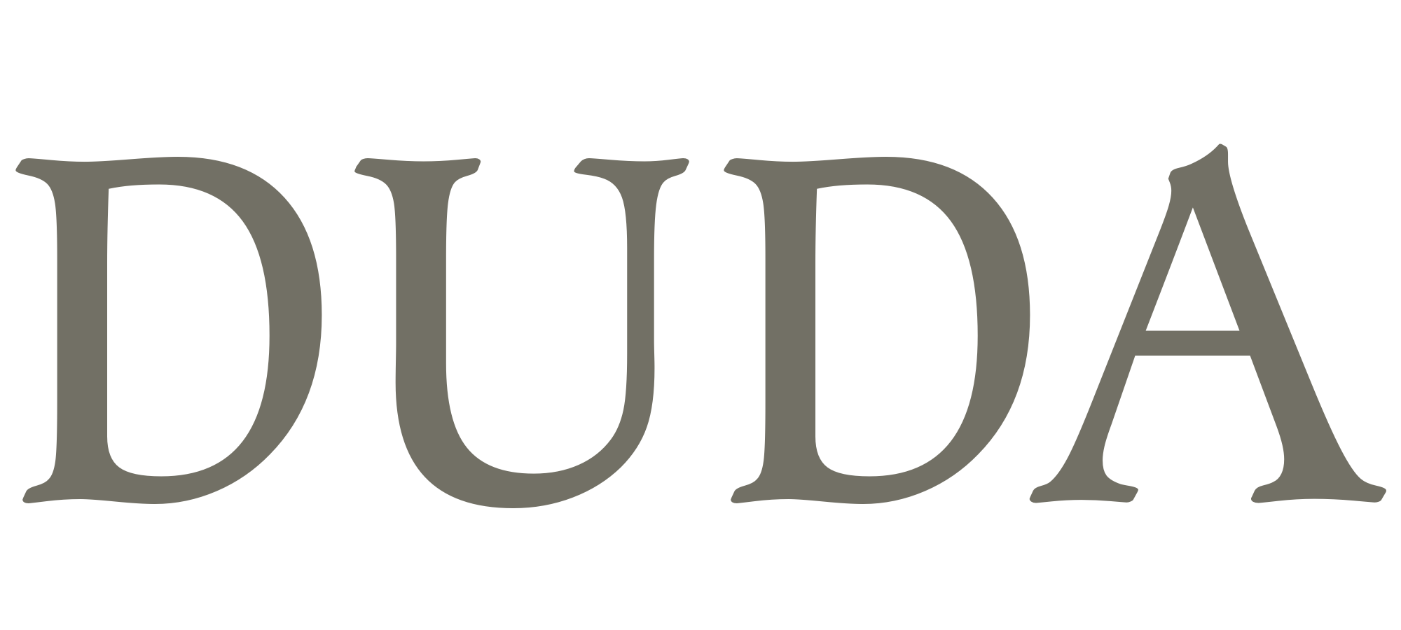Duda Name S Meaning Of Duda