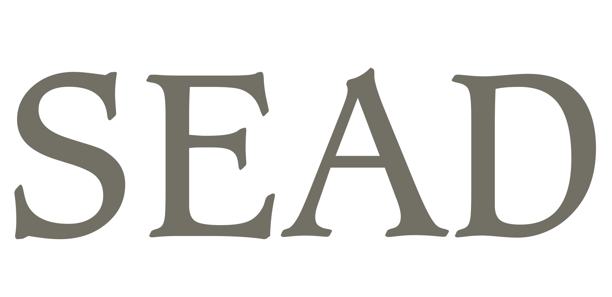 Sead - Name's Meaning of Sead