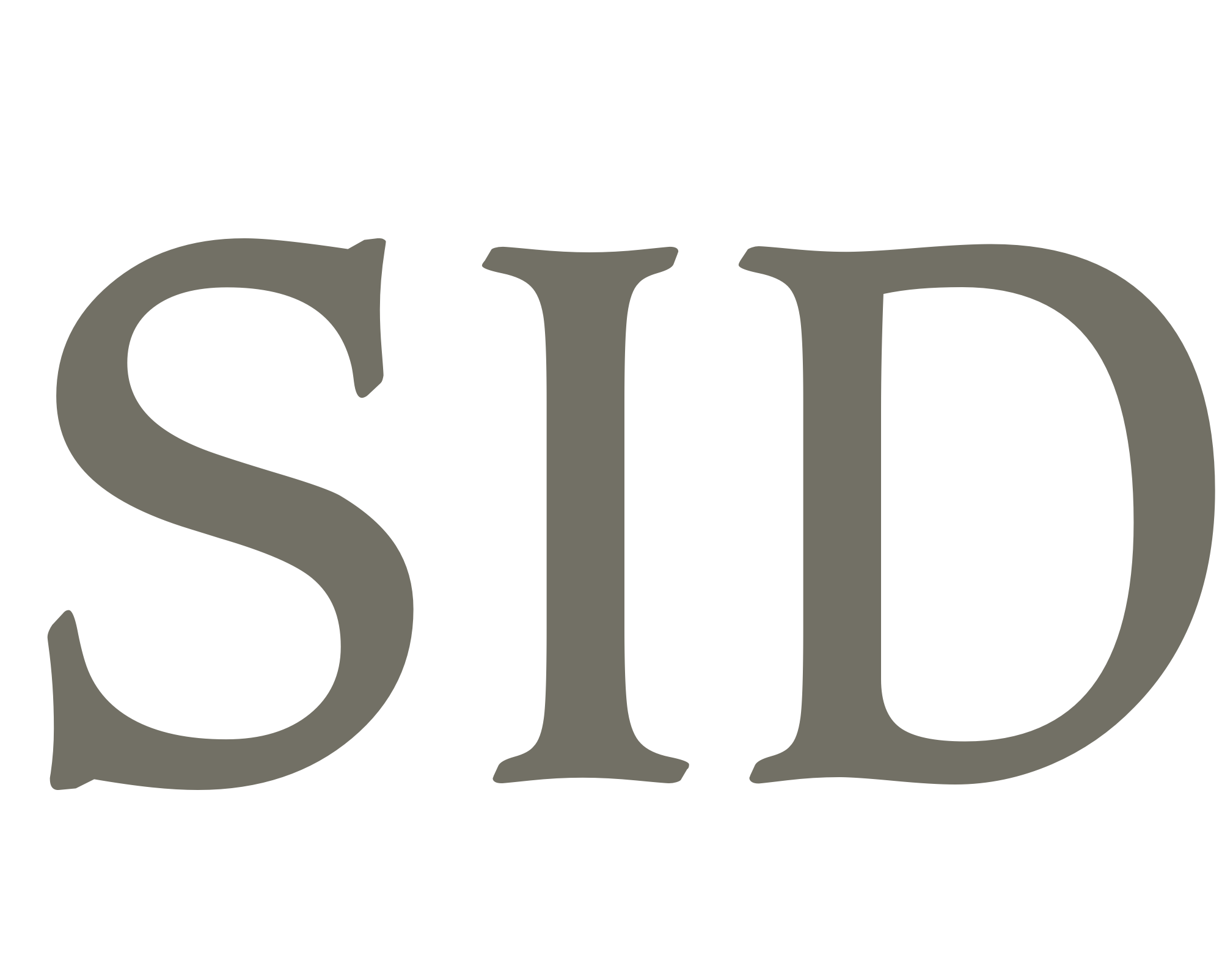 Sid - Name's Meaning of Sid